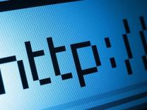 10 evden 9'unda var... Türkiye'nin internet karnesi geldi