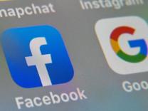 Google ve Facebook yerine ne kullanılabilir?