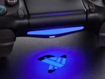 PlayStation 5'in özellikleri açıklandı!