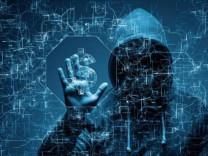 İşte dünyanın en tehlikeli hackerları