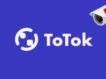 Casusluk iddiaları ile gündeme ToTok  Play Store'dan kaldırıldı