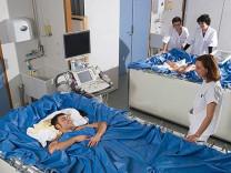 ESA 5 gün boyunca yatacak gönüllüler arıyor