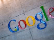 Google enerji şirketini kapatma kararı aldı