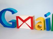 Gmail kullananları ilgilendiren yeni gelişme
