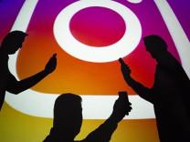 Instagram hikayelerine yeni özellik geliyor!