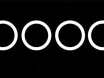 Devlerin logosunda sosyal mesafe ayarı!