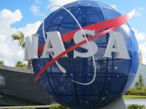 NASA'ya 12 binden fazla kişi başvurdu! En düşük maaş...