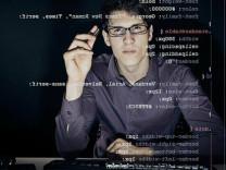 Bir milyon yazılımcı projesine başvuru yağıyor
