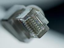 Her 4 aboneden biri internette '6-24 Mbps' arası hızı tercih etti