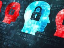 Kişisel verileri korumanın 10 yolu!
