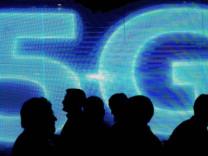 Kovid-19 sonrası 5G'ye yatırım hızlanacak