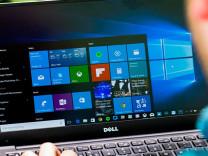 Windows 10'dan 32 bit bilgisayarlar için kritik karar