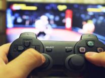Korona virüs günlerinde oyun satışları arttı! İşte en çok satan oyunlar