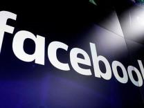 Facebook'tan küçük işletmecilere mağaza sistemi