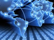 İnternet hızı rekoru kırıldı: Saniyede 44,2 terabayt