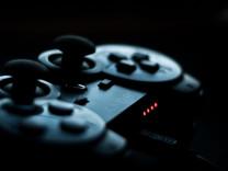 İşte PlayStation 5'te yer alacak oyunlar