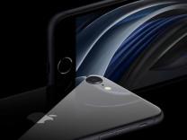 iPhone SE 2020 Türkiye'de satışa çıktı! İşte şaşırtan fiyatı