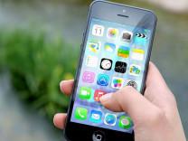 Apple o iPhone modellerinin fişini çekiyor