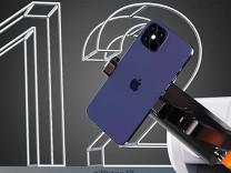 Muhtemel iPhone 12 tasarımı ortaya çıktı! İşte kasa