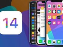İşte iOS 14 ile gelen tüm yenilikler: iPhone'lar değişiyor