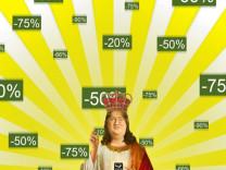 Steam 'Yaz İndirimleri' başladı! İşte fiyatı düşen oyunlar