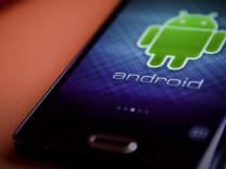 Android kullanıcılarına uyarı: Bu oyunları telefonunuzdan silin
