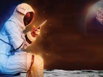 NASA'dan 'uzay tuvaleti' yarışması! Kazanana 240 bin TL ödül