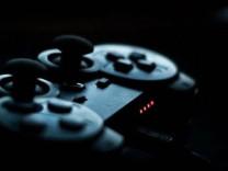 PlayStation için Days of Play indirimi başladı! İşte indirime giren oyunlar