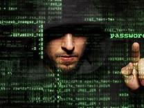 Dünyadaki en tehlikeli hackerlar!