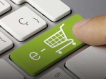 Salgın e-ticareti %159 artırdı