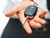İnternet üzerinden anahtar teslim sıfır otomobil satışı