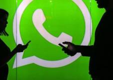 Bu telefonlarda WhatsApp çalışmayacak