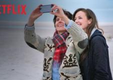 Netflix'te izleyebileceğiniz en iyi belgeseller