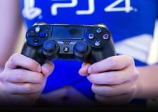 Playstation Neo için tarih netleşti