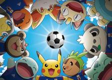 En güçlü pokemon hangi futbolcu?