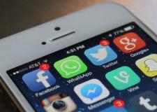 WhatsApp'ta alıntılı mesaj gönderme dönemi