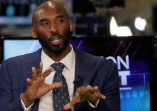 Kobe Bryant, teknoloji sektörüne giriyor