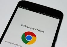Chrome kullananlar için yeni dönem