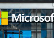 Microsoft'un gizlediği o patenti ortaya çıktı