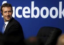 Mark Zuckerberg'in bilinmeyen 10 şaşırtıcı özelliği