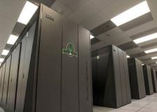 İşte dünyadaki en hızlı 20 bilgisayar