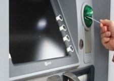 FBI'dan ATM uyarısı