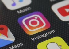 Instagram'ın mesaj özelliği masaüstüne geliyor