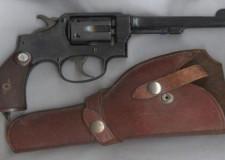 Geçmişten günümüze üretilen en iyi 50 silah