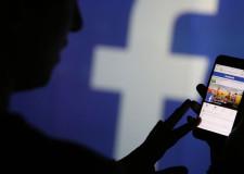 Facebook boykotu büyüyor! Zuckerberg 7.2 milyar dolar kaybetti