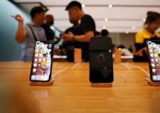 iPhone fiyatları 1 Temmuz'dan itibaren değişti