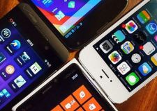 4.5G'YE SAHİP TELEFONLARIN FİYAT LİSTESİ