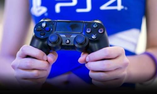 En sevilen PS4 oyunlarında yılsonu indirimi