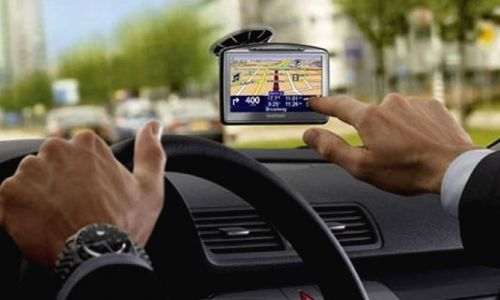 İşte internete gerek duymayan navigasyon uygulamaları