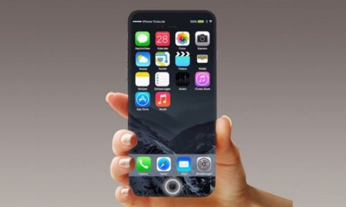 Kilitli iPhone ve iPad'e format atma ve resetleme